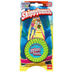 Skippy Dance Goliath 32175
