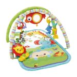 Palestrina della Foresta Fisher Price