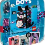 Lego Dots 41924 Kit porta segreti